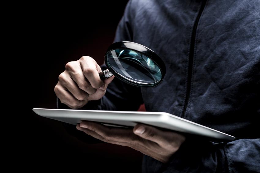 indagini internazionali